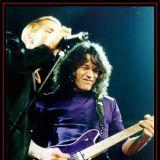 Powrót Van Halena