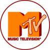 MTV wchłonęła Vivę