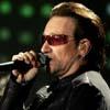 Bono wspomniał Jana Pawła II na koncercie U2